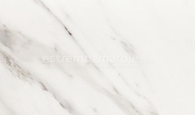Estremoz marble polished