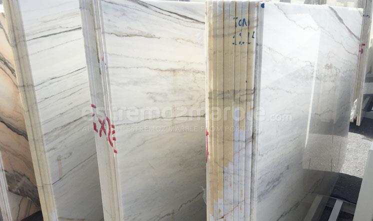 Estremoz marble - Venatino